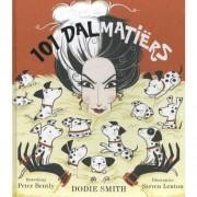 101 dalmatiërs - Dodie Smith