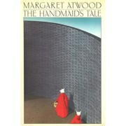 The Handmaid's Tale, Hardcover/Margaret Atwood