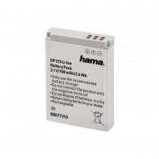 Acumulator DP 313 Li-Ion Hama pentru Canon NB-5L, 700 mAh