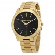 Reloj Michael Kors MK3478- Gold