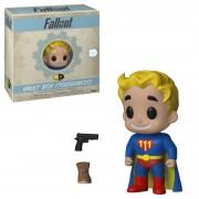 5 Star Figura Funko 5 Star - Vault Boy (Toughness) - Fallout