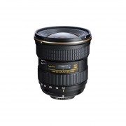 Tokina 12-28mm f/4.0 AT-X Pro APS-C Lens F4 for Canon