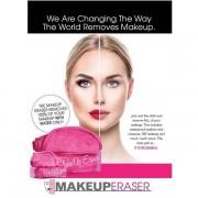 Make Up Eraser najpopularniji proizvod za skidanje šminke