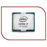 Процессор Intel Core i7-7740X Kaby Lake-X (4300Mhz/LGA2066/L3 8192Kb)