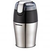 Rasnita cafea Heinner HCG-150SS 150W 50 g inox