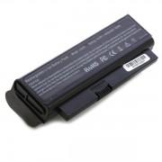 Batteri HP Presario CQ20 / 2230S