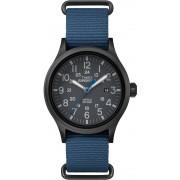 Ceas Timex TW4B04800