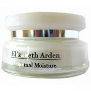 Хидратиращ крем за лице Elizabeth Arden Perpetual Moisture Cream 50мл.