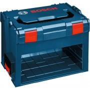 LS-BOXX 306 kofer za alat - 1600A001RU