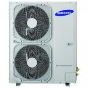 Samsung RD160PHXEB 1 fázisú TDM kültéri egység 16KW