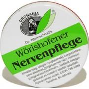 Wörishofener Nervenpflege macskagyökér tabletta, 60 db