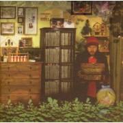 Badly Drawn Boy - One Plus One is One (0634904017927) (1 CD)