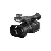 Filmadora Panasonic Ag-AC30 Full HD Camcorder