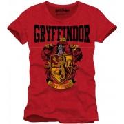 CODI Harry Potter - T-Shirt Gryffindor