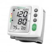 Medisana Blodtrycksmätare för handled BW 315 vit 51072