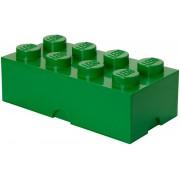 LEGO Opbergbox Brick 8 - Polypropyleen - 50x25x18 cm