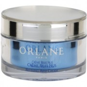 Orlane Body Care Program crema reafirmante para brazos 200 ml