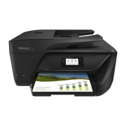 Multifunctional HP OfficeJet 6950 All-in-One, A4, Wireless, Fax, ADF