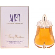 ALIEN ESSENCE ABSOLUE edp intense vaporizador refillable 60 ml