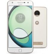 Motorola Moto Z Play - 32GB - Goud