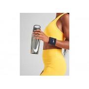 Nike HyperCharge 30oz Water Bottle - Heren