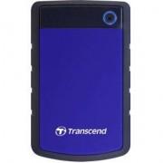 Transcend StoreJet H3B 1TB 2.5 USB 3.0