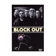 Block Out - Block Out