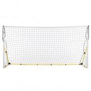Kickster Goal™ SKLZ – Nogometni gol 360 x 180 cm