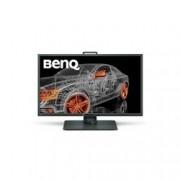 BENQ 32 W RESOLUTION 2560X1440 4MS
