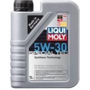 Ulei motor Liqui Moly Special Tec 5W-30 1163 9508 1L