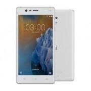 Nokia 3 (biały) - 26,45 zł miesięcznie