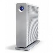 """HDD EXTERNAL 3.5"""", 3000GB, Lacie d2 Quadra, USB3.0 (301549EK)"""