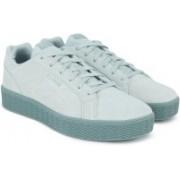 REEBOK CLASSICS ROYAL COMPLETE PFM Sneaker For Women(Green)