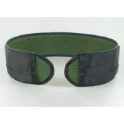 MD-Textil MDT Light Battle Belt (Färg: Svart, Storlek: S6 (100 cm))