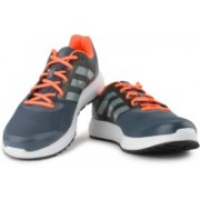ADIDAS DURAMO 7 ATR M Men Running Shoes For Men(Multicolor)