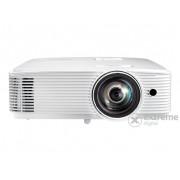 Videoproiector Optoma HD29HST FullHD 4000Lm
