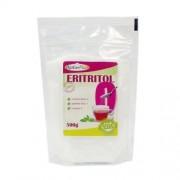Naturpiac Eritritol természetes édesítőszer, 500 g