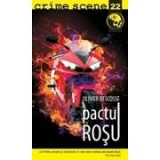 Pactul rosu (crime scene 22)