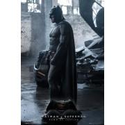 Batman vs. Superman Poster 61 x 91 cm