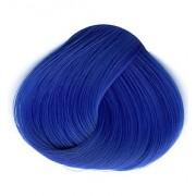 szín haj DIRECTIONS - Atlantic Blue