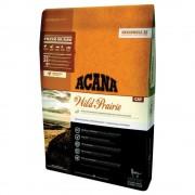Acana Wild Prairie ração para gatos e gatinhos - 2 x 5,4 kg - Pack económico