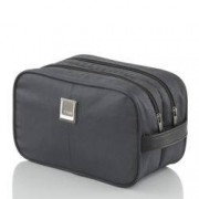 Titan Nonstop Cosmetic Bag Anthracite