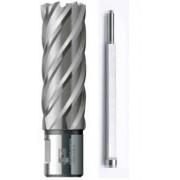 Carote cobalt KBL-CO D12-60/L55 mm