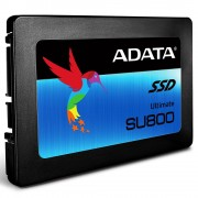 ADATA Ultimate SU800 1TB