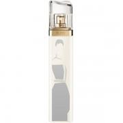 Boss Jour Pour Femme Runway Edition EDP 75ml за Жени БЕЗ ОПАКОВКА