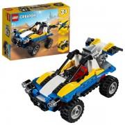 Lego Creator Strandbil 31087