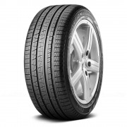 Anvelopa Pirelli Scorpion Verde All Season 235/50 R18 97V PJ ECO MS