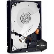 HDD WD Black 6TB 7200 RPM SATA3 128MB 3.5 inch