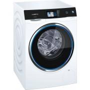 Siemens Avantgarde WM14U940GB 10kg Freestanding Washing Machine White