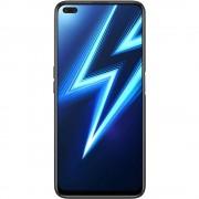 6 Pro Dual Sim Fizic 128GB LTE 4G Albastru 8GB RAM REALME